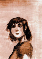 Jenny Wraith