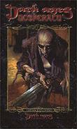 Dark Ages Clan Novel - Nosferatu