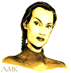 Estella Smith