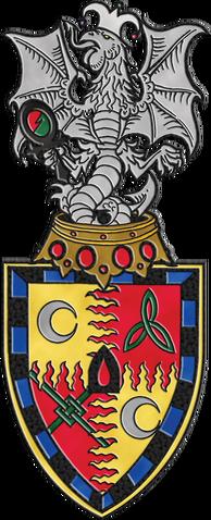 File:LogoClanMalkavianDA.png