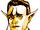 Isaac Glass