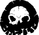 Tammuz