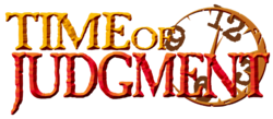 TimeofJudgment