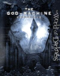 Godmachinechroniclecover