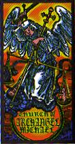 ChurchofMichaelArchangel
