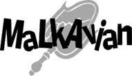 ClanMalkavianTitle