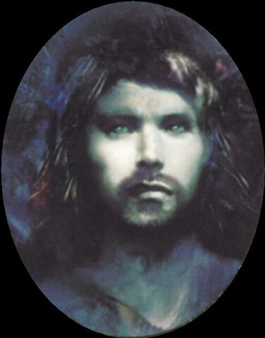 File:Karsh portrait.jpg
