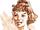 Gladys Hazlitt