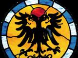 Germany (WOD)