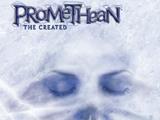 Promethean: The Created Rulebook