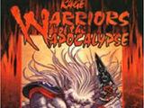 Rage: Warriors of the Apocalypse