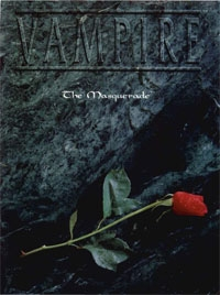 Edition pdf revised vampire the masquerade