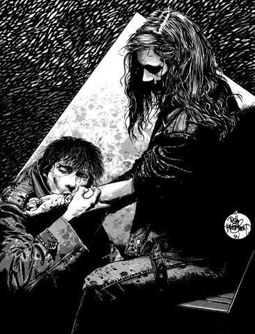 File:Vampire art by Tim Bradstreet.jpg