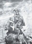 Ascension 5