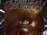 Tome of Secrets