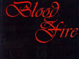 Giovanni Chronicles II: Blood & Fire