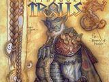 Kithbook: Trolls