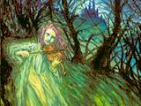 Tamlin the Fiddler