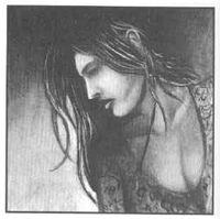Cynthia Black 2