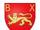 Duchy of Bayeaux