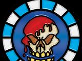 Redcap (CTD)