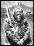 Fianna (Idade das Trevas) (1)