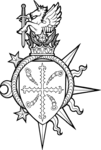 LogoClanRavnosDAbw