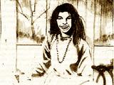 Anne (CTD)