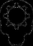 LogoCovenantHolyEngineers