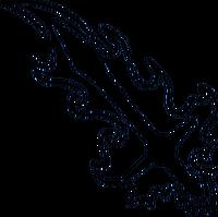 LogoHouseMalefactor