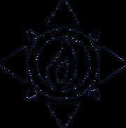SymbolFactionCryptic