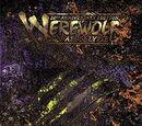Werewolf: The Apocalypse 20th Anniversary Edition