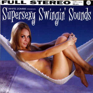10 supersexy (1)