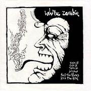 220px-White Zombie Pig Heaven 1