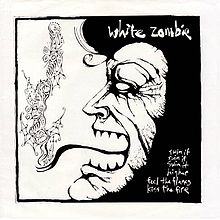 File:220px-White Zombie Pig Heaven 1.jpg