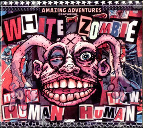 White-Zombie-More-Human-Than-H-57556