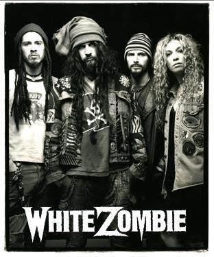 File:Rob-white-zombie-band.jpg