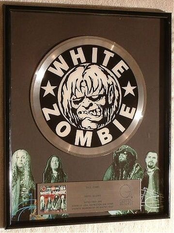 File:White-zombie-astro-creep-2000-songs-of-love-destruction-and-double-platinum-record-award-for-the-sale-of-more-that-2-million-records-sold-presented-to-white-zombie be23ed8e8a30b258f0220da0411e5404.jpg