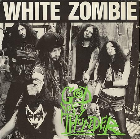File:White-Zombie-God-Of-Thunder---391152.jpg
