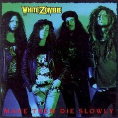 Make-them-die-slowly