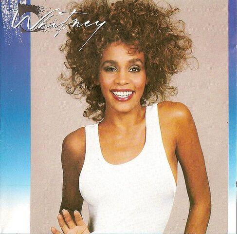 File:Whitney87.jpg