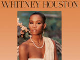 Whitney Houston (Album)