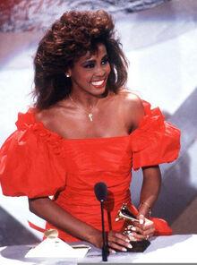 Grammy1986