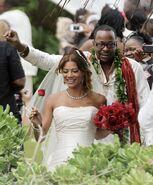 Alicia&Bobby'swedding2