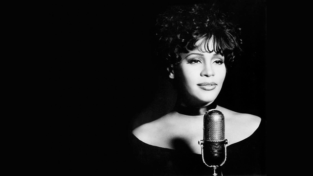 File:Whitney-houston-the-bodyguard-1.png