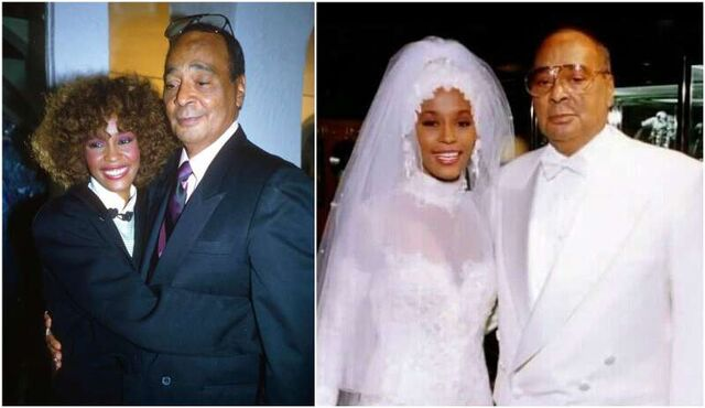 File:Whitney-houston-family-father-john-houston.jpg
