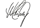 File:130px-Whitney's Signature.png