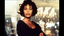 Whitney-0