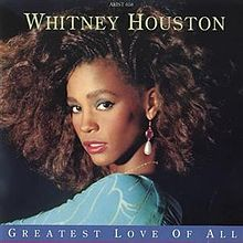 File:Whitney Houston – The Greatest Love of All.jpg