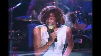 Whitney Houston- Why Does It Hurt So Bad (High Definition).mp4-0